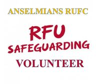 Volunteer Safeguarding Officer Needed