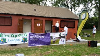 Natwest Rugby Force Day 2015