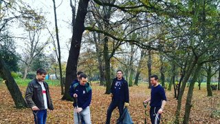 NatWest RugbyForce Day 2019