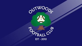A Brief History of Outwoods Football Club