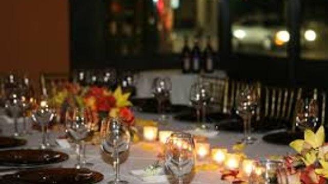 Anniversary Dinner 2021 cancellation