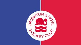 Kate Kieran stands down as BHHC women's club captain