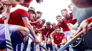 Be part of a record hockey crowd at The Stoop on June 23