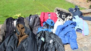 September 20 deadline to collect your lost property from BHHC