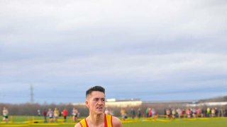 Northern Cross Country Championships