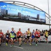 Marathon Season has started for Spenborough & District AC