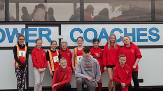 Spen AC Lower YDL at York 2019