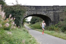 Spen Greenway 10K Results Available