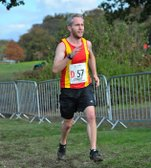 Northern Cross Country Relays 2019