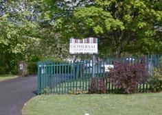 Under 13's & Under 14's - Gomersal Primary School