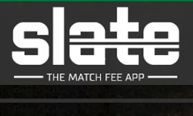 Outstanding Match Fees and Subs