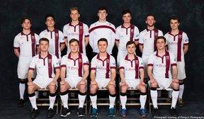 Match Report: Bristol University A v West Wilts