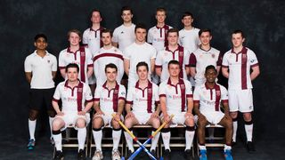 Men's 5th XI