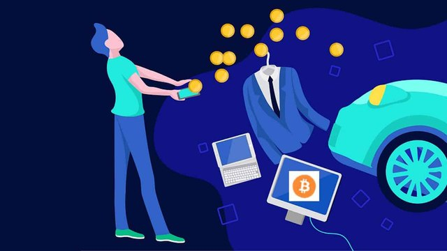 Using Crypto Rewards From Answerly For Online Learning