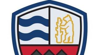 Away day travel - Nuneaton Borough FC