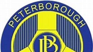 Peterborough Sports fixture update