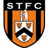 Away day travel - Stratford Town FC