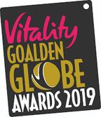 GOALden Globes 2019