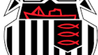 Grimsby Town Start The Gingerbreads Home Friendlies