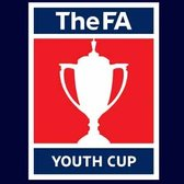 FA Youth Cup Opponents Drawn