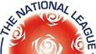 U19 National League Fixtures Announced