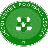 U21's kick-off the new season tonight