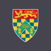 South Kesteven Charity Cup