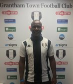 Craig Westcarr Makes The Move To The Gingerbreads
