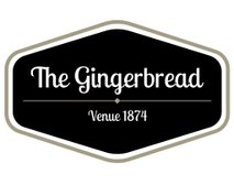 The Gingerbread Venue 1874
