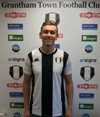 Jack Stays With The Gingerbreads