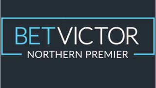 BetVictor Northern Premier League