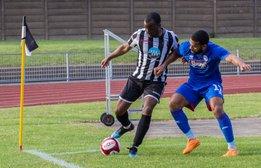 Westcarr Looking Forward to New Season