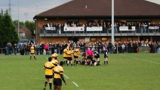 09-10 Essex cup final
