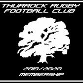 2019-2020 Membership