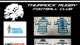 1st XV Kit Reveal
