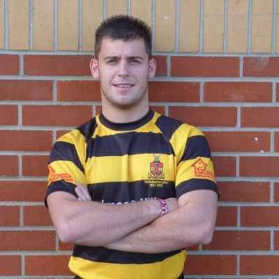 Glen Whyatt