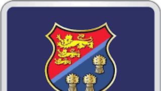 Avro 7 Wythenshawe Town FC 0