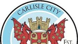 NEXT UP - Saturday 26th January KO 3pm Vestacare Stadium CARLISLE CITY FC