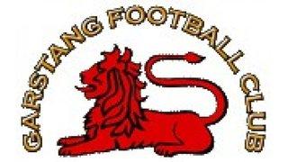 Avro FC v Garstang FC  NWCFL Div 1 Cup Quarter Final Preview.