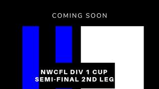 Avro FC v Bacup Borough FC