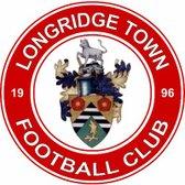 Next Up! Longridge Town