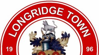 Next Up! Longridge Town
