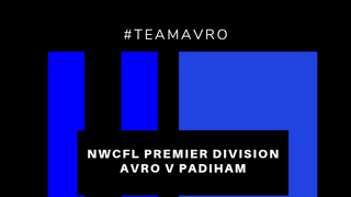 NEXT UP - MATCHDAY 2 NWCFL PREMIER DIVISION WEDNESDAY 7TH AUGUST 8PM