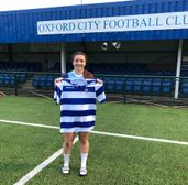 Ella Dawkins Makes Move Permanent from Us