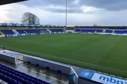 Preview: Chester (A)