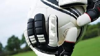 2014/15 U14 Goalkeeper Required