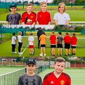 Brooklands Mini Green Tournament
