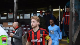 05/11/2016 - Brentwood Town
