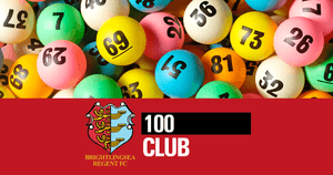 100 Club Returns!