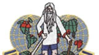 Pitts v Ancient Britons